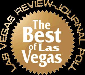 Voted Best Hair Salon In Las Vegas