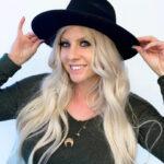 Leanne Egenlauf Hair Stylist Las Vegas